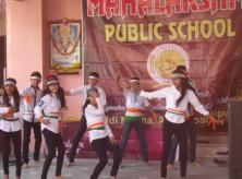 Mahalakshmi_Basant Panchami Event